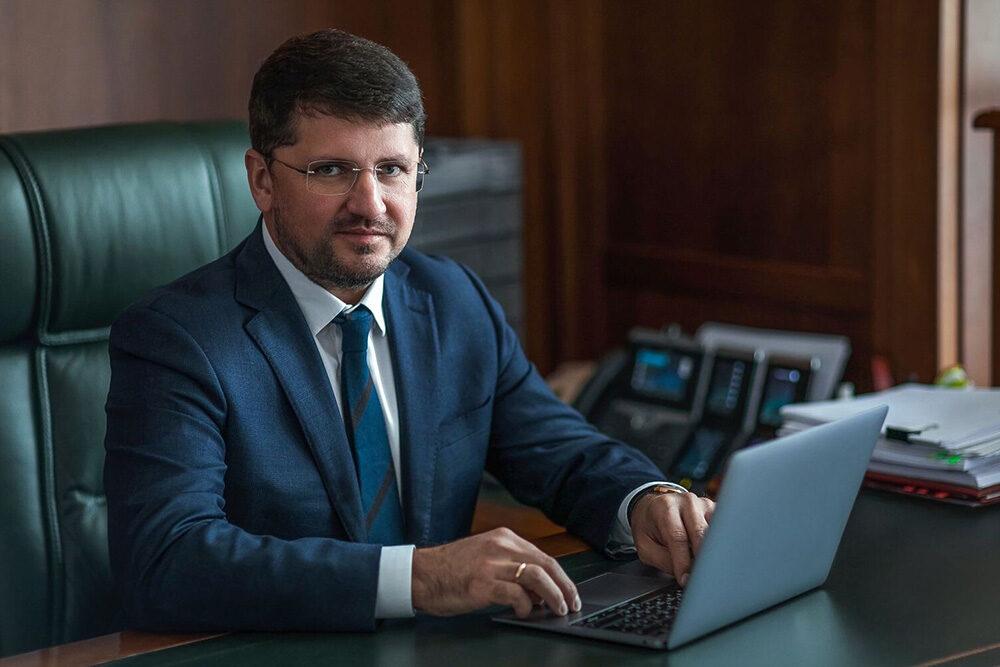 Евгений Стружак: «Обсервационные пространства сфевраля приняли порядка 10тысяч гостей»